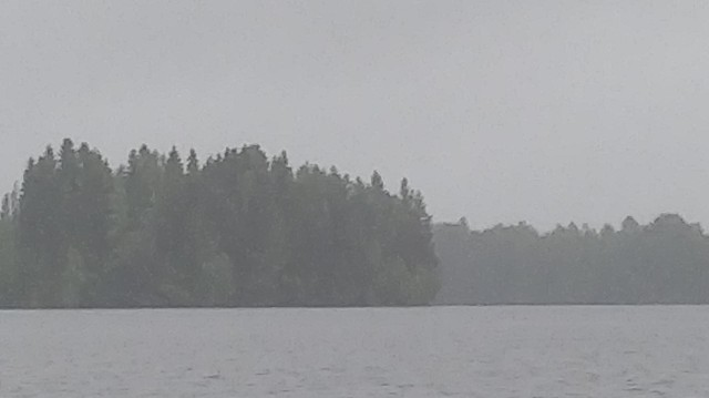 sumuinen saari (2)